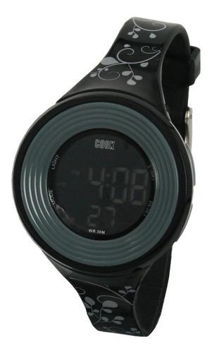 reloj hombre john l. cook 9316 tienda oficial