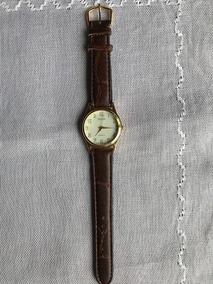 5489951ba8eb Reloj Celica Quartz De Mujer - Relojes Pulsera en Mercado Libre Argentina
