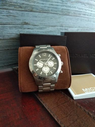 reloj hombre michael kors mk8190 en caja  envio gratis