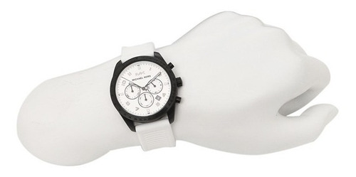 reloj hombre michael kors mk8685 agen ofi envio gratis