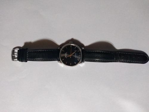 reloj hombre mido baroncelli automatic