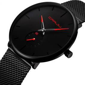 Crrju Chino México Reloj De Pulsera En Mercado Libre NwOPk80Xn