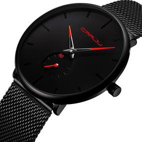 Crrju Chino México Reloj Pulsera En Mercado Libre De sBdohCxtQr