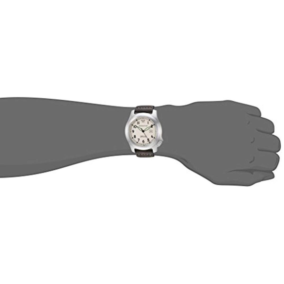 Steelix Reloj S Hombre Men Sapphire Momentum 8wPkOn0