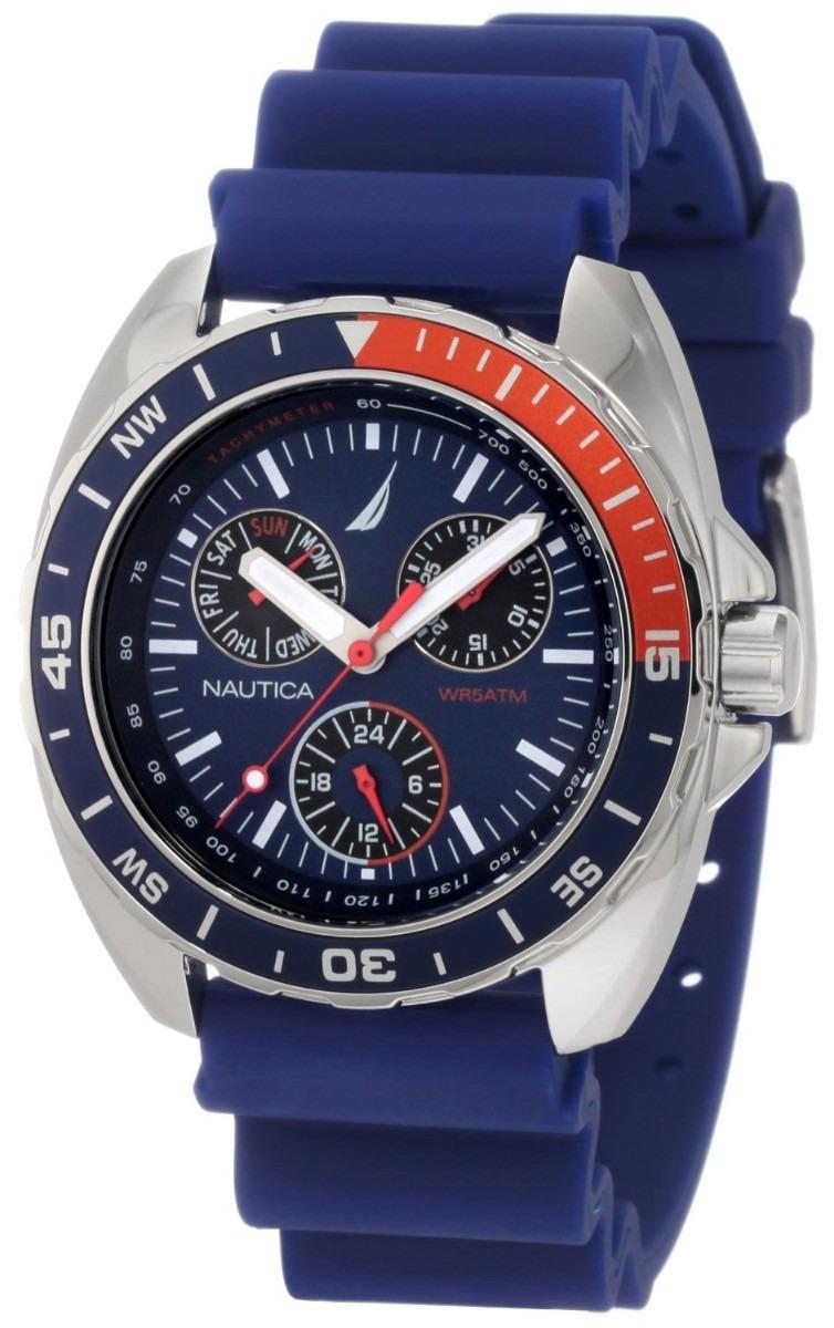 cfe35ed2a4f7 Relojes de hombre sport – Anillo diamante