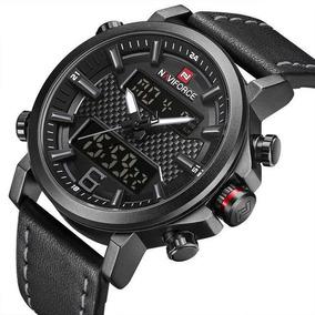 cb505c876204 Reloj Para Aviador en Mercado Libre México