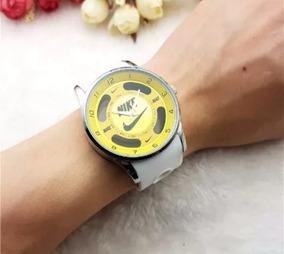 Adidas Mercado Adh2118 Relojes Reloj Usado Pulsera Hombres En Tl1FcJK3u