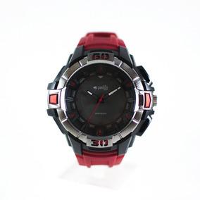 de034c8f2cce Reloj Swatch Swiss Relojes - Joyas y Relojes en Mercado Libre Uruguay