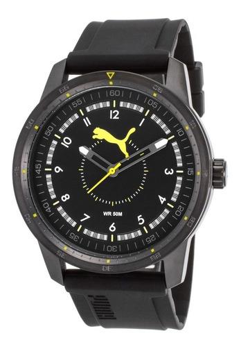 reloj hombre puma 104111003 | oficial envio regalo navidad