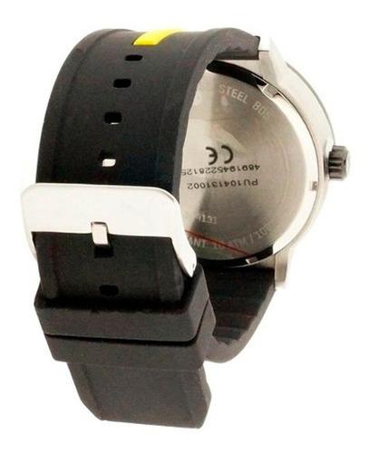 reloj hombre puma 104131002   oficial envio regalo navidad