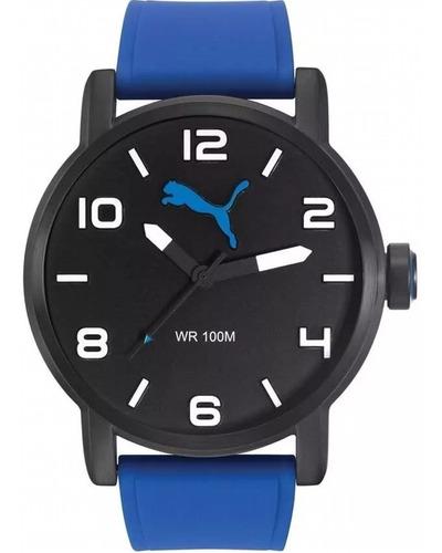 reloj hombre puma 104141003 | oficial envio regalo navidad