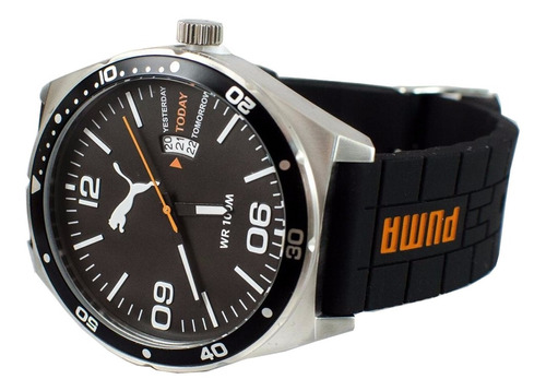 reloj hombre puma 104151001 | oficial envio regalo navidad