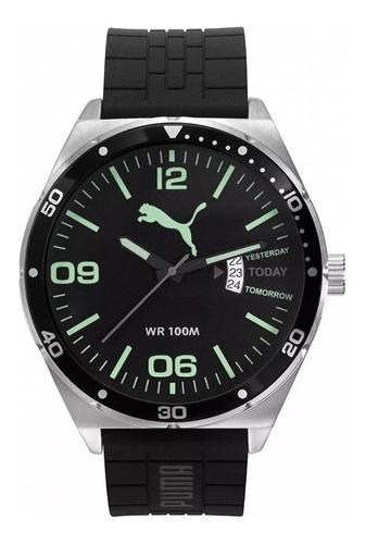 reloj hombre puma 104151004 | oficial envio regalo navidad