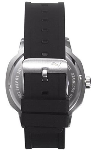 reloj hombre puma 104261004 | oficial envio regalo navidad