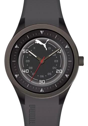 reloj hombre puma 911001008 co-driver | envio regalo navidad