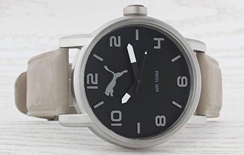relojes de hombres puma time