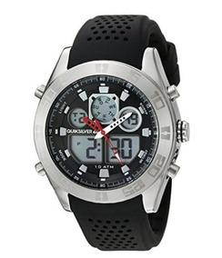 a0811800f73d Reloj Quicksilver en Mercado Libre Chile