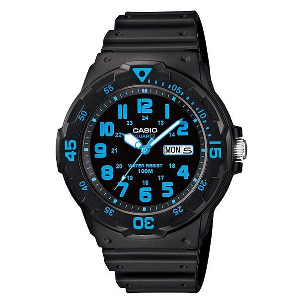 e3da1fcf4075 reloj hombre reloj casio mrw 200h deportivo a prueba de agua D NQ NP 320121  MCO20688105271 042016 F