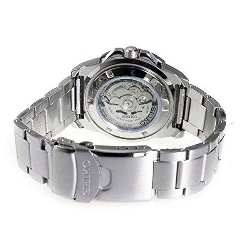 reloj hombre seiko