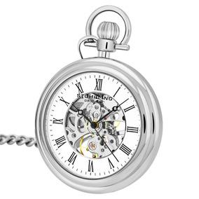 60dd374d715a Reloj De Bolsillo Para Hombre - Relojes en Mercado Libre México