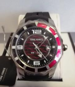 67c8c0da57ad Reloj Hombre Time Force Ref  2908m 14 Tumbine - Relojes en Mercado Libre  Colombia