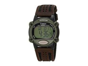 8774dc742521 Timex Expedition Peru en Mercado Libre Perú