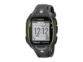 61f9f33f8a85 Reloj Timex Ironman Gps Relojes - Joyas y Relojes en Mercado Libre Perú