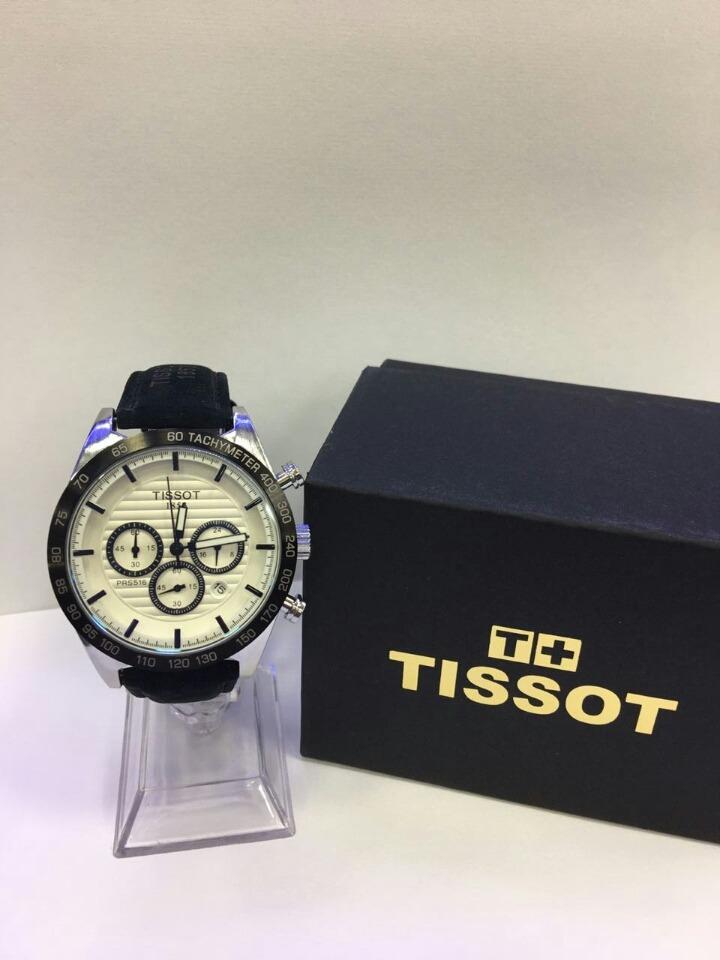 045a13cec43a Reloj hombre tissot cuero clasico funciona caja nuevo jpg 720x960 Clasico reloj  tissot