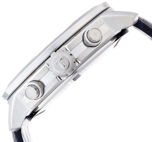 reloj hombre tissot ss t0554171604700 vellstore