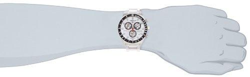 reloj hombre tissot t0444172103100 sport prs516 vellstore