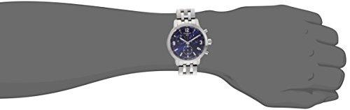 reloj hombre tissot t0554171104700 prc200 vellstore