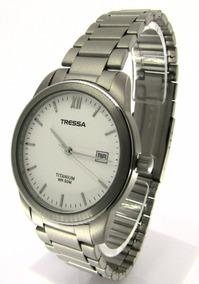 cbb225a50ea4 Reloj Lotus Titanium Hombre Linea 15050 - Relojes Pulsera en Mercado Libre  Argentina