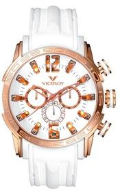 52fb9086ab83 Reloj Viceroy - Relojes Otras Marcas Hombres en Mercado Libre Argentina