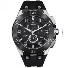 832f12e043da Reloj Viceroy - Relojes Pulsera en Mercado Libre Argentina