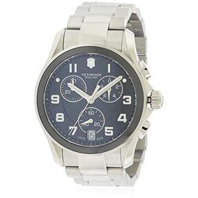 018601e027a0 Reloj Victorinox Swiss Army 241544 - Relojes en Mercado Libre Colombia