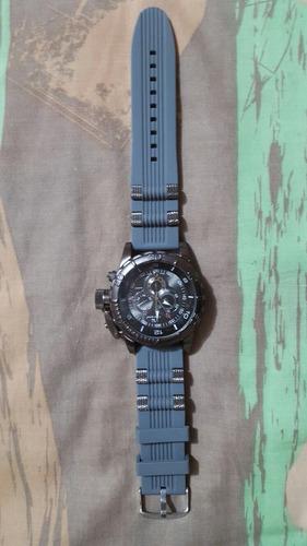 reloj hombre vogue v6