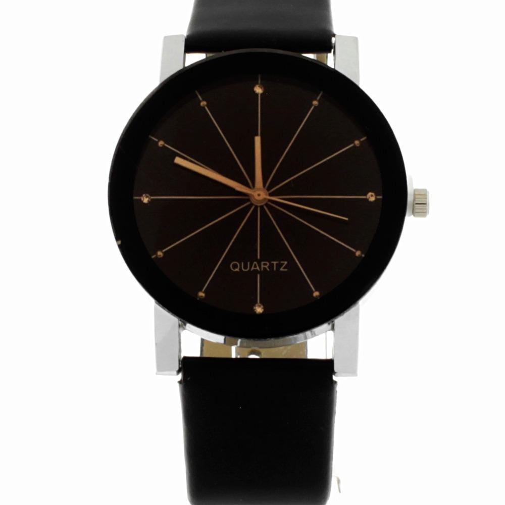 b7b8305eb8d7 Reloj Hombre Y Dama Casual De Moda Ajustable Y Economico -   159.00 ...