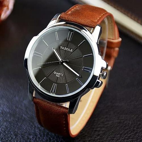 reloj hombres