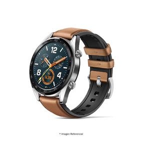 Clasica Banda Gt 2018 A Reloj Huawei B19v De Agua Prueba eWQodCrBx