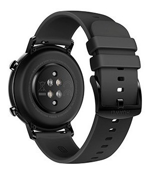 reloj huawei watch gt 2 diana