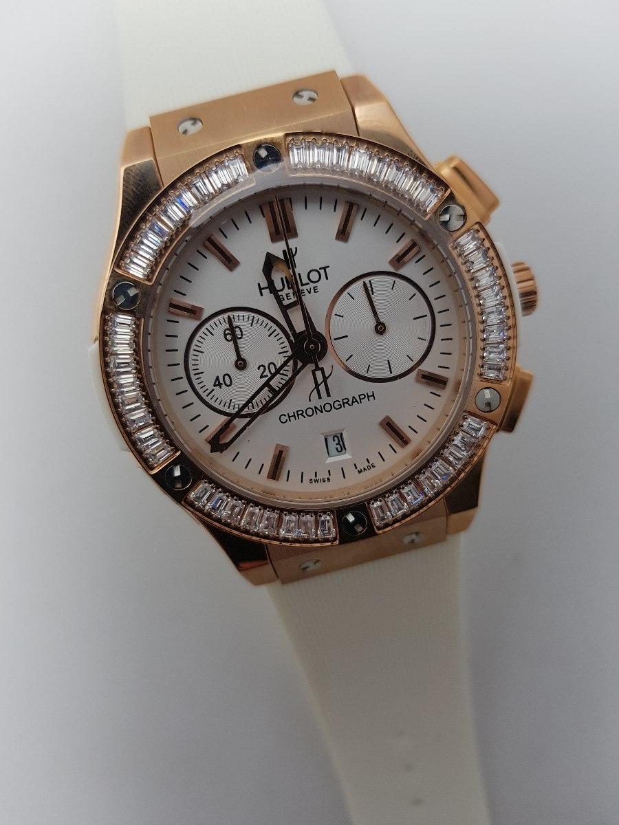 e861510a97bb relojes hublot para mujer