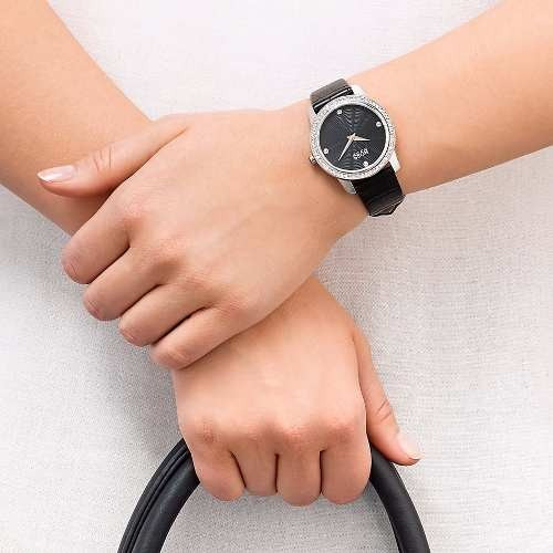 f48c64198ad8 Reloj Hugo Boss 1502352 Mujer