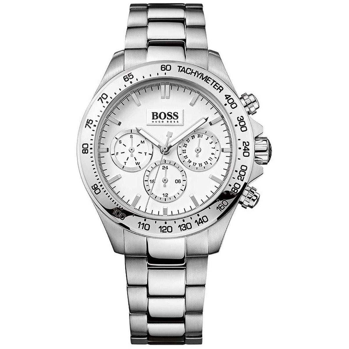 180013b7c9e reloj hugo boss 1502369 mujer envio gratis. Cargando zoom.