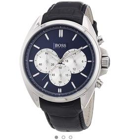31424c0ba09 Relojes Hugo Boss en Mercado Libre Argentina