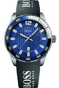 22f74a500e86 Reloj Hugo Boss.242 - Relojes en Mercado Libre México