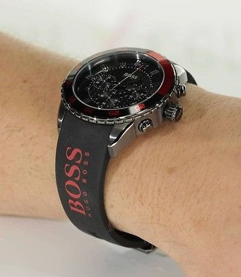 c5337db7cf4c ... reloj hugo boss mercadolibre colombia ...