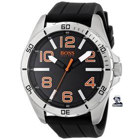 c61e989d280d Boss Dr 660 - Joyas y Relojes en Mercado Libre Perú