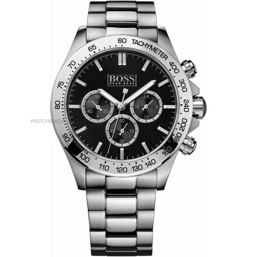 reloj hugo boss 1512965 deportivo envio gratis