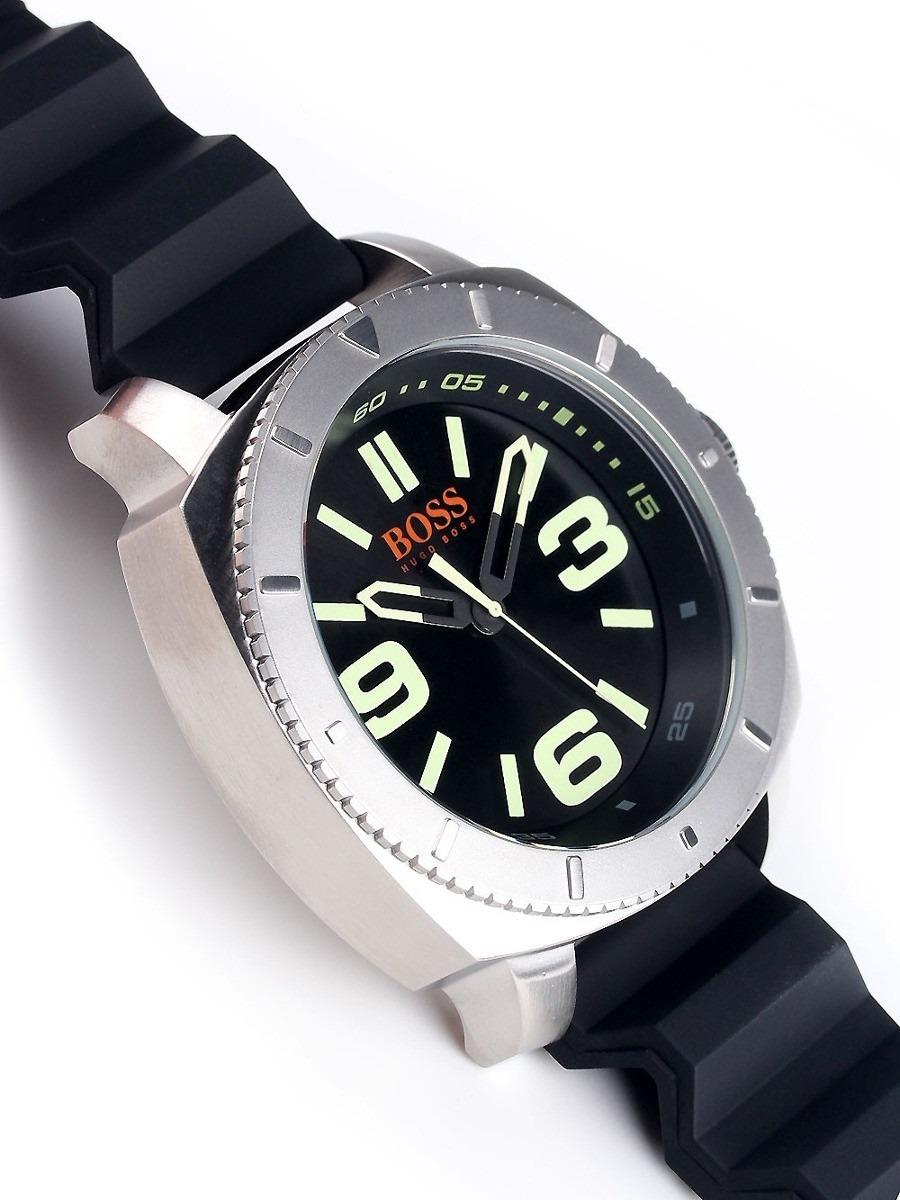 69a2ff97b42b Reloj Hugo Boss 1513107 Deportivo Envio Gratis -   589.900 en ...