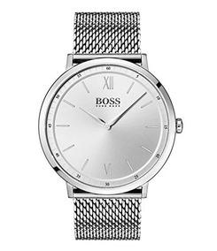 b5602798f1f6 Reloj Bistec Sport Watch Hombres Hugo Boss - Relojes Pulsera en Mercado  Libre Chile